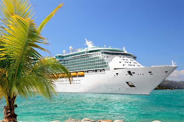 چطور در تور کشتی کروز با امنیت خاطر سفر کنیم