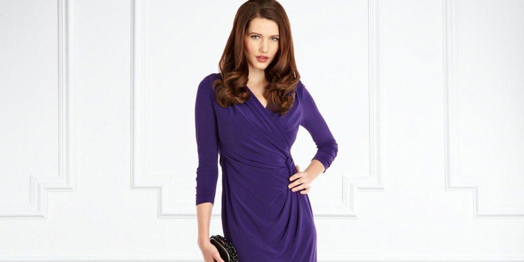 انتخاب لباس مناسب عید دیدنی : خانم ها بخوانند!