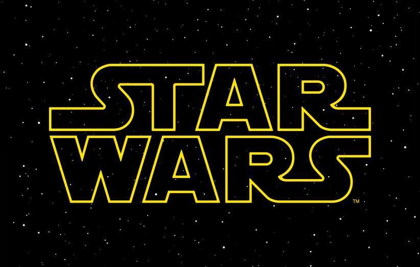 رویکرد جدید دیزنی درباره مجموعه جنگ ستارگان