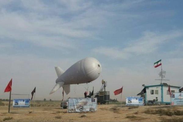 ارائه اینترنت رایگان برای 2 هزار نفر به صورت همزمان در مرز مهران