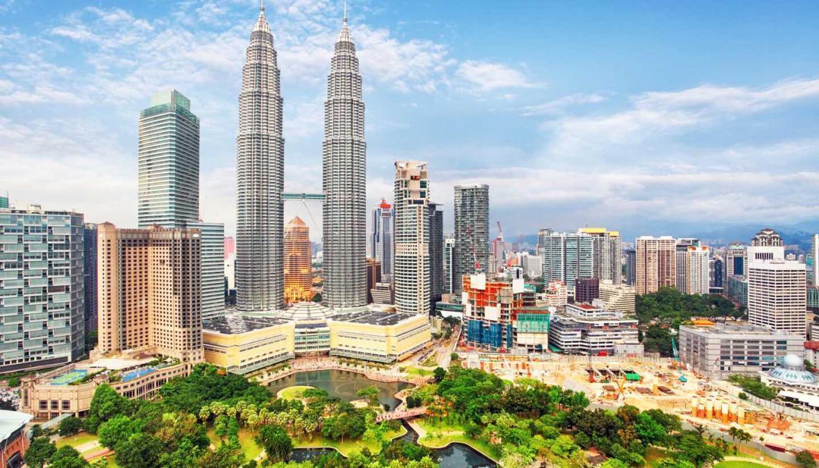 چطور با تور مالزی سفر کنیم؟