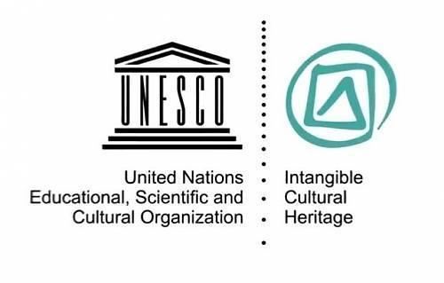 حضور ایران در سیزدهمین کمیته بین الدول حراست از میراث فرهنگی ناملموس در موریس