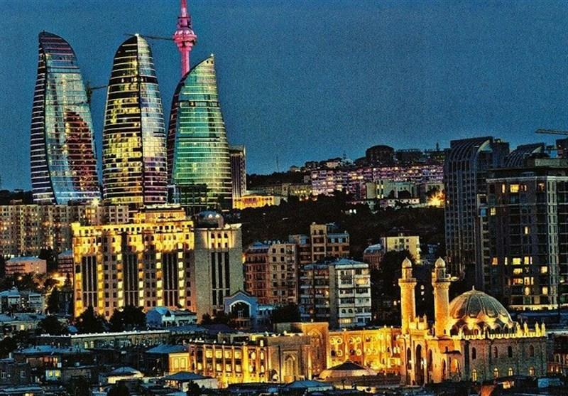 تحول در سیاستگذاری توریسم جمهوری آذربایجان:کاهش گردشگران عرب، افزایش گردشگران چینی