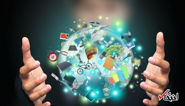 مهم ترین رویدادهای امروز دنیای IT و تکنولوژی؛ از حواشی کنترل شهروندان در چین تا دلایلی برای این که فعلا گوشی 5G نخرید