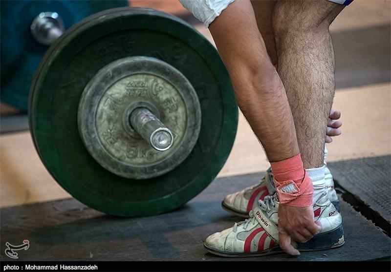 وقتی ورزشکار سالاری بد است و سکه هایش خوب!