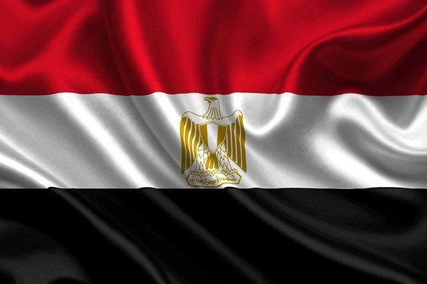 مصر پروازها به خارطوم را از سرگرفت