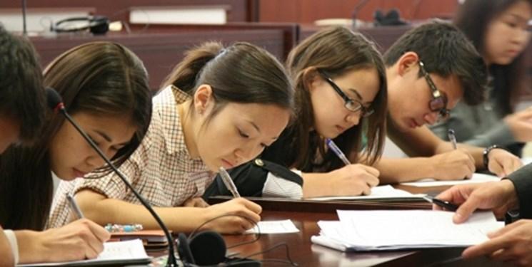 ویتنام سیاست خود را تغییر داد