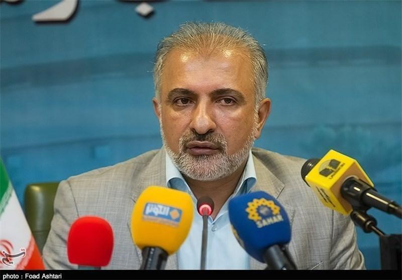 عمان تمامی اسناد ملی اش در ایران را تحویل می گیرد
