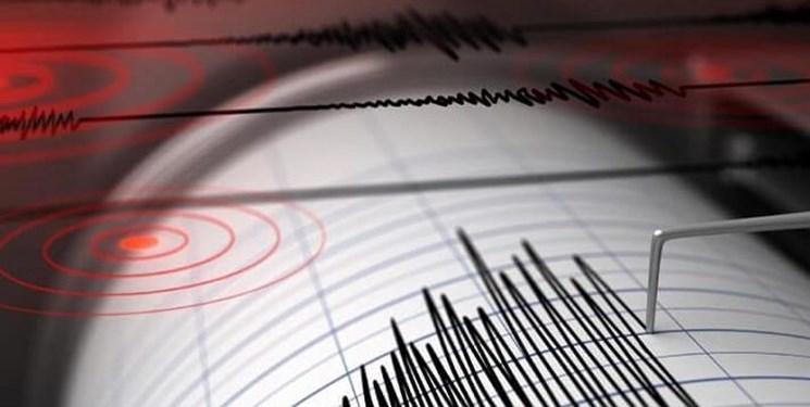 زمین لرزه 7 ریشتری جزیره سوماترای اندونزی را لرزاند