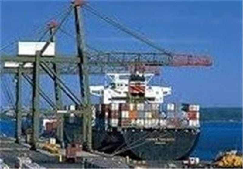 افزایش 12 درصدی صادرات ایتالیا به ایران در اکتبر2012