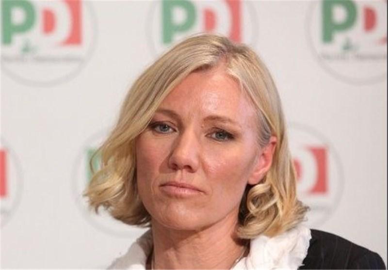 وزیر ورزش ایتالیا در پی رسوایی اقتصادی استعفاء کرد