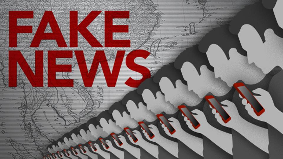 تایلند پرچمدار مقابله با اخبار جعلی می گردد