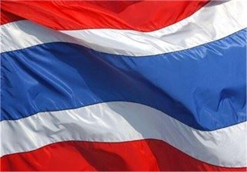 2 کشته در بمبگذاری جنوب تایلند