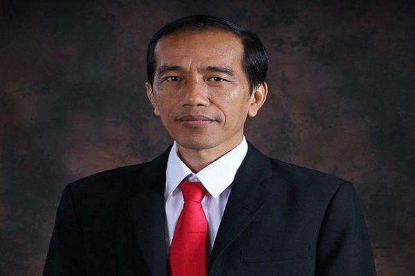 رئیس جمهور اندونزی به افغانستان می رود