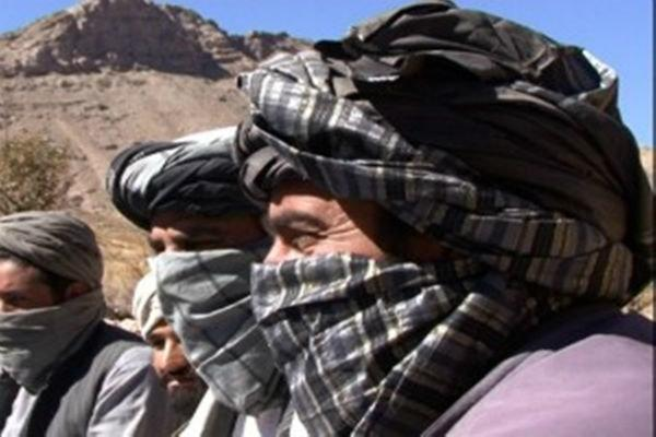 اعلام آمادگی ترکمنستان و اندونزی برای میزبانی دفتر سیاسی طالبان