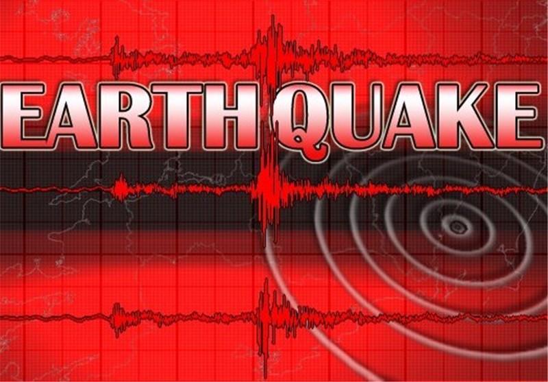 زمین لرزه 6.2 ریشتری اندونزی را لرزاند