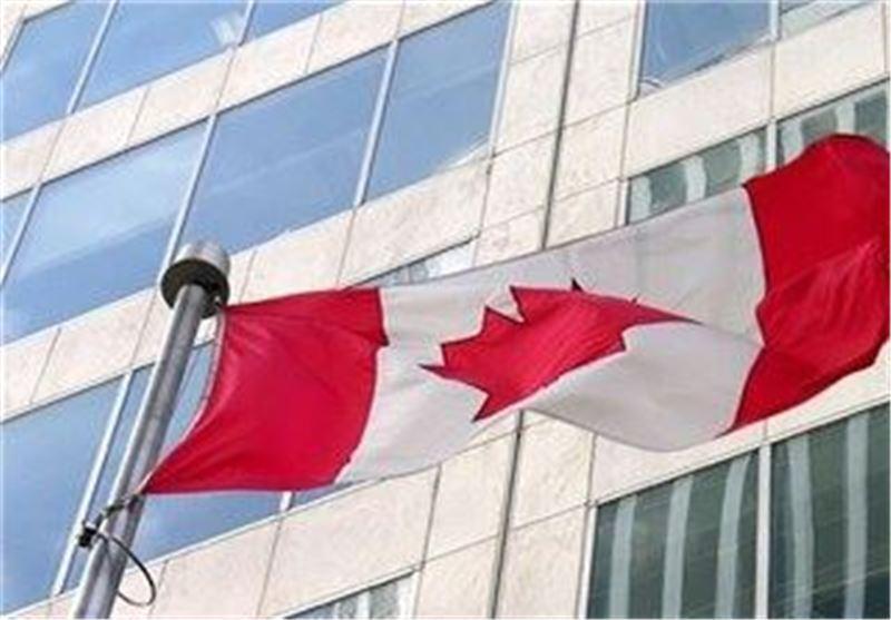اقتصاد کانادا از تحریم های ضد روسی متضرر شده است