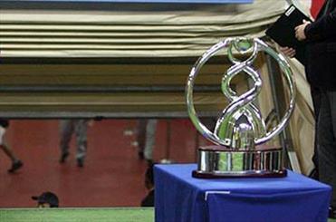 سئول میزبان بازی رفت، جام قهرمانی در چین اهدا می گردد