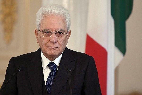 تصمیم گیری درباره دولت آینده ایتالیا به تعویق افتاد