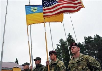 آمریکا به دنبال تکرار سناریوی جنگ ویتنام در اوکراین است
