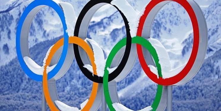 ایتالیا اعلام آمادگی شهرهای خود را برای المپیک زمستانی 2026 به رفراندوم نمی گذارد