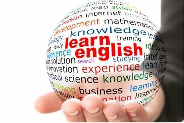 آموزش بهتر زبان انگلیسی با استفاده از بازی برای بچه ها