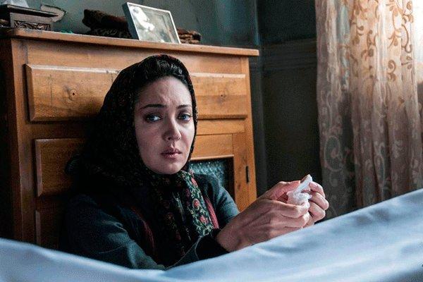 مرگ ماهی به اولین جشنواره فیلم های ایرانی تورنتو می رود