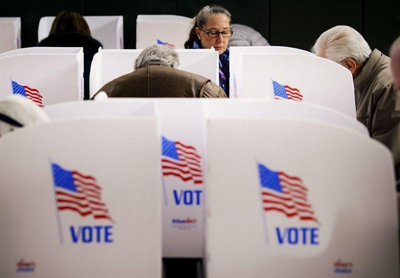 اقتصاد اولویت اصلی رأی دهندگان آمریکایی است