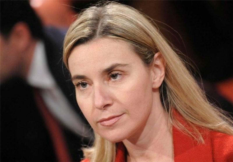 ابراز امیدواری وزیر خارجه ایتالیا به توافق هسته ای با ایران تا 20 جولای
