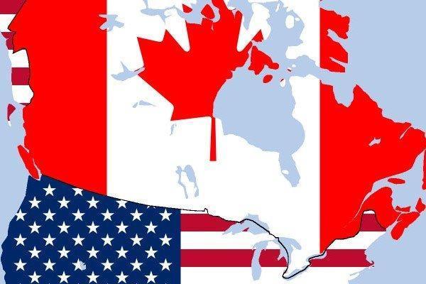 کانادا تهدید کرد: از نفتا خارج می شویم
