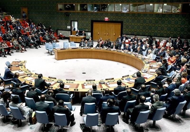 شورای امنیت درباره 2 قطعنامه آتش بس ادلب رای گیری می نماید