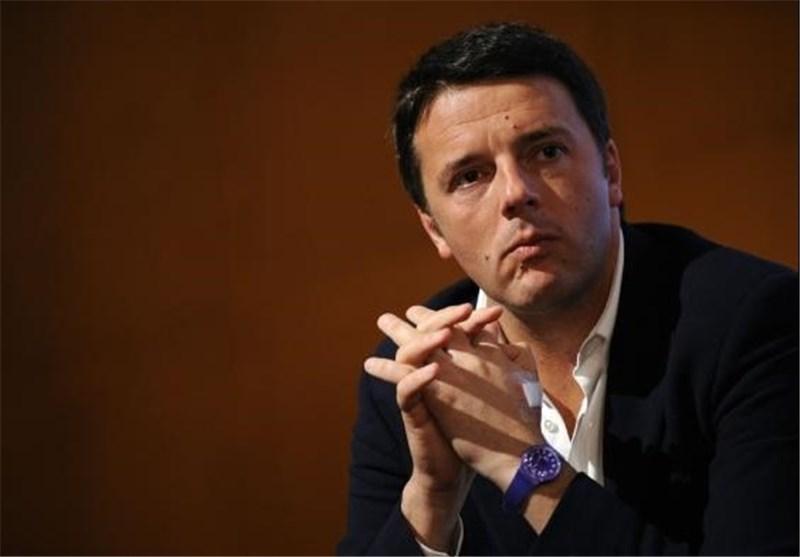 نخست وزیر ایتالیا نشست با رهبر جنبش 5 ستاره را لغو کرد