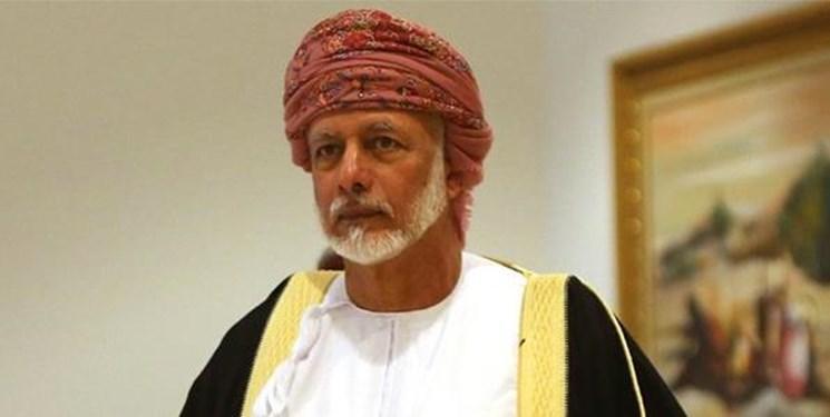 عمان: در حال آنالیز لغو ویزا با ایران هستیم