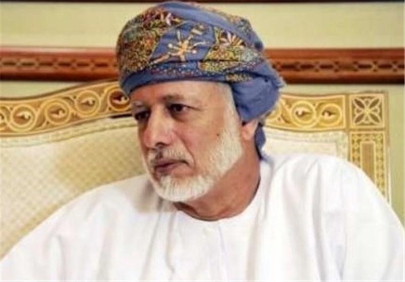 اعلام آمادگی عمان برای میانجیگری بین ایران و عربستان