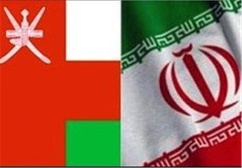 اصفهان برای هرگونه همکاری با کشور عمان آمادگی دارد