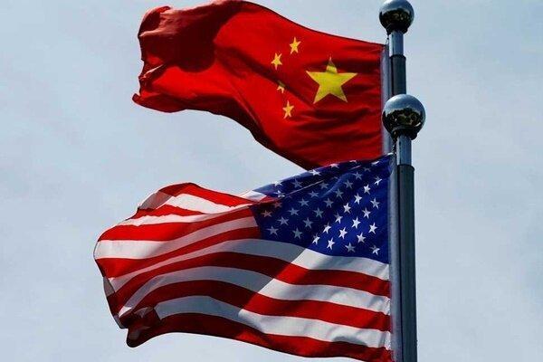 اجماع چین و آمریکا در مورد توافق تجاری جدید