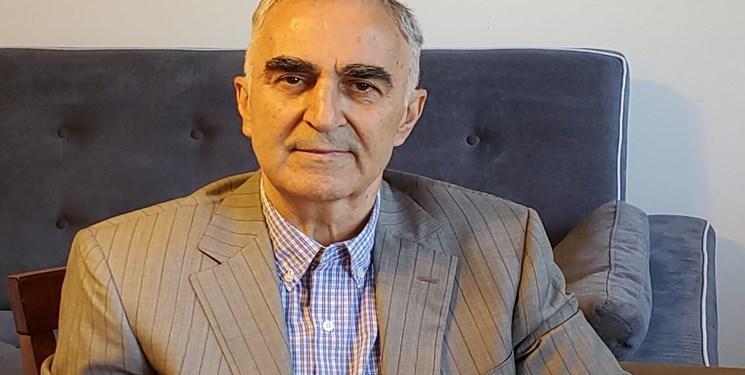 مهراد: حذف محدودیت های پذیرش دانشجوی بین المللی در ترکیه
