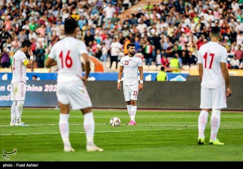 نامه تاج به اینفانتینو و تاکید بر حل مشکل پرداخت مطالبات فوتبال ایران