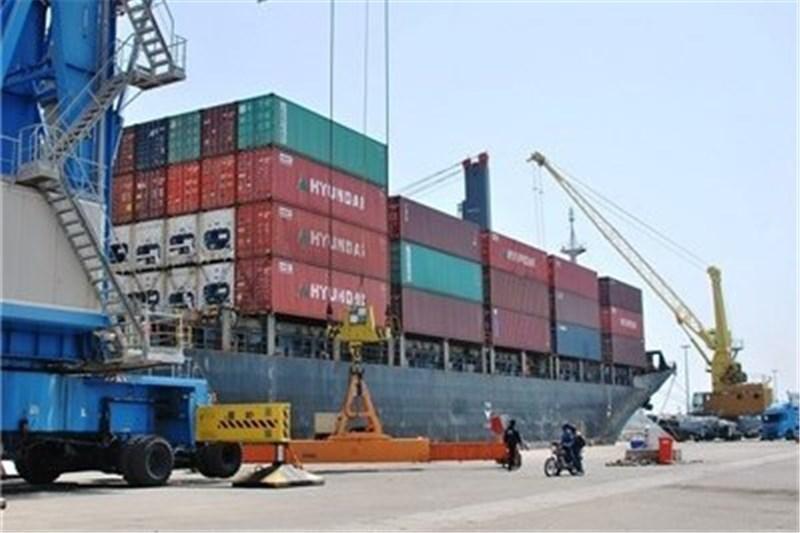 واردات کالا از امارات به بوشهر مشمول معافیت تخفیف 20 درصد تعرفه شد