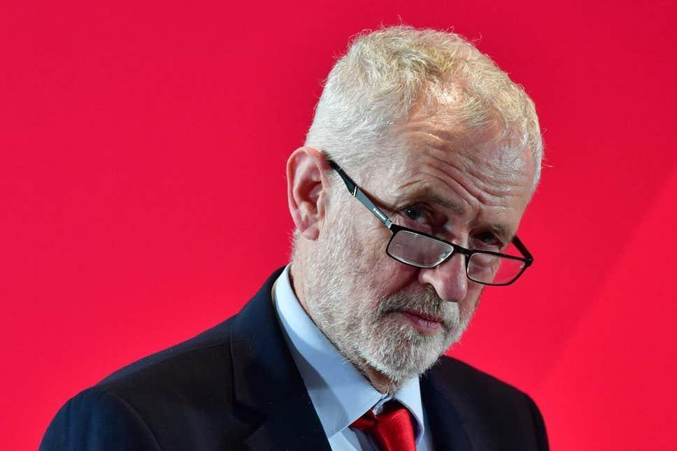 وعده انتخاباتی حزب کارگر بریتانیا: اینترنت سریع و رایگان، نخست وزیر: احمقانه است