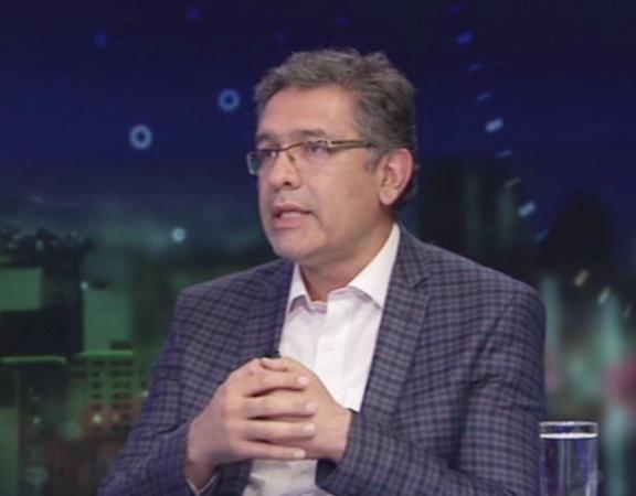 ابوالفتح: اروپا خود را تسلیم سیطره مالی و تسلط دلار آمریکا می داند