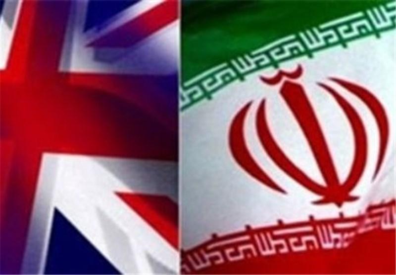 استقبال رئیس کمیته امنیتی مجلس انگلیس از همکاری با ایران برای مقابله با داعش