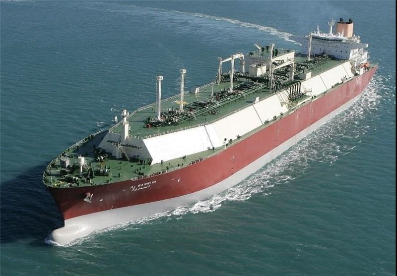 چین، هند و کره جنوبی 833 هزار بشکه در روز نفت از ایران وارد کردند