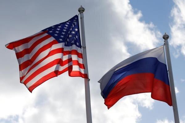 روسیه: نظامیان آمریکا برای غارت مردم به سوریه بازمی گردند
