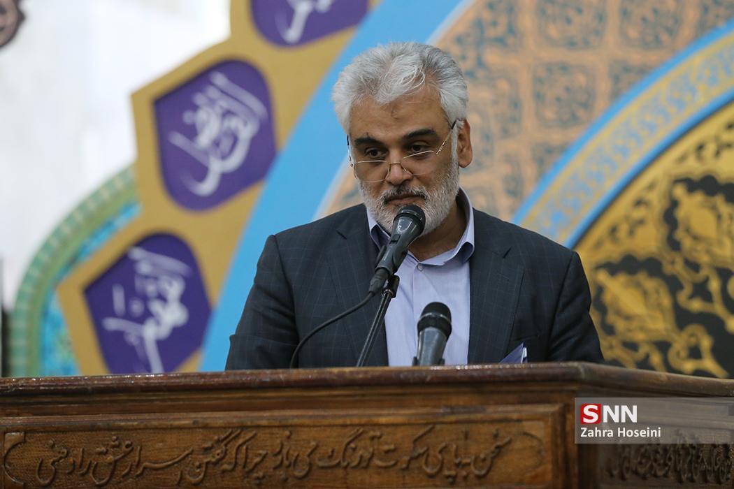 دانشکده فنی و مهندسی دانشگاه آزاد دامغان به نام شهید هادی شجاع نامگذاری شد