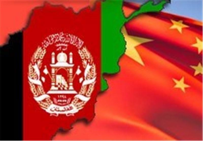 دولت کابل 15 شورشی ایغور را به چین تحویل داد