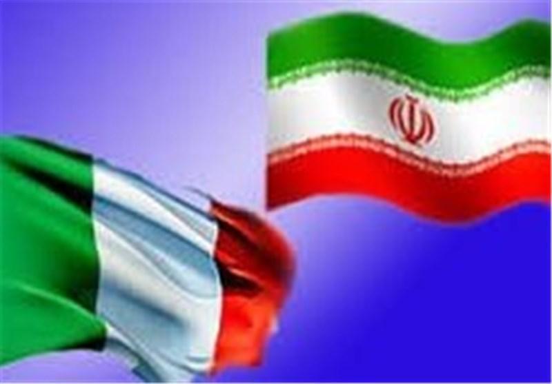تفاهم نامه چندجانبه همکاری بین شهر قزوین و ایتالیا منعقد شد