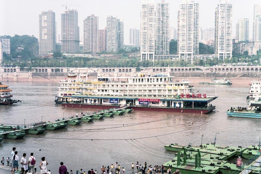 10 شهر با بالاترین نرخ رشد گردشگری در دنیا