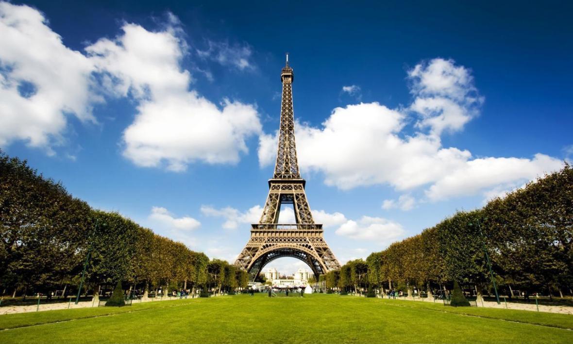 مقاصد گردشگری ارزان اروپا برای سفر