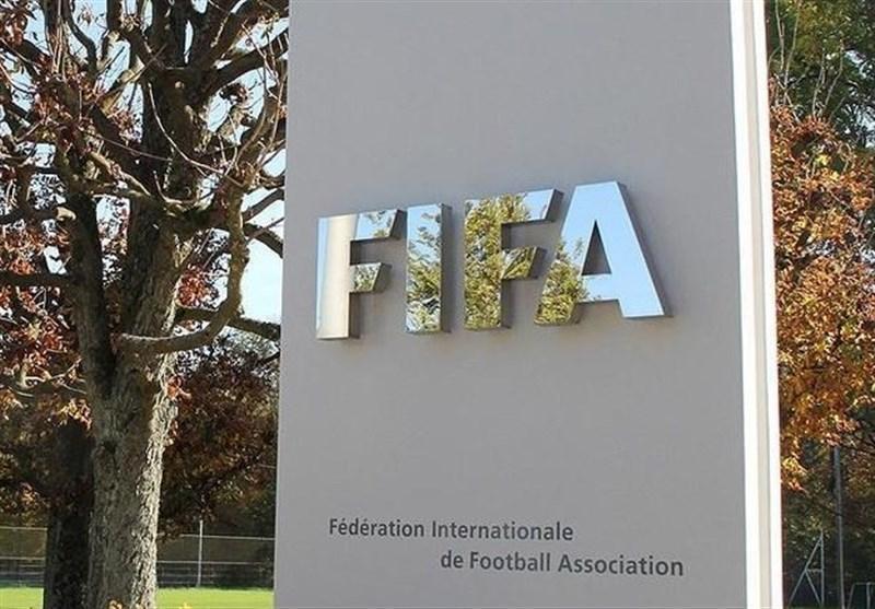 محرومیت مادام العمر سه عضو پیشین کنفدراسیون فوتبال آمریکای جنوبی